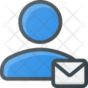 User Email People Icon