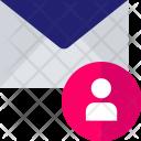 User Boss Person Icon