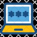User Access Icon