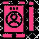 User Account Icon