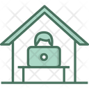 Uset At Home Icon
