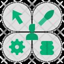 User Centered Design Interaction Design User Icon