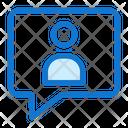 User Interfaces Smartphone Icon