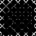 User Clipboard Icon