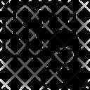 User Customization Icon