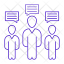 User Team Group Icon