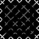 User Duplicate Icon