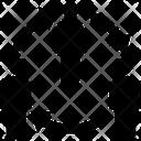 User Exchange Icon