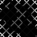 User Exchange User Exchange Icon