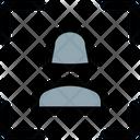 User Focus User Target Target Icon
