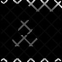 User Folder Privacy Icon