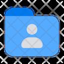 User Folder File Folder Folder Icon