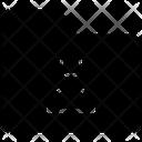 User Profile Folder Icon