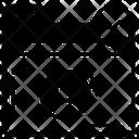 User Folder Folder Data Icon