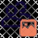 User Image Icon