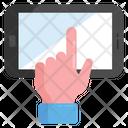 User Interface Icon