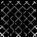 Code Development Project Icon