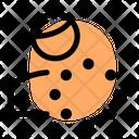 User Loading Icon