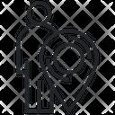 User Location Location Man Icon
