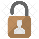 User Login Access Icon
