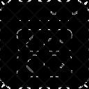 User Login Web Icon