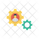 Management Preference User Icon
