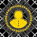 User Management User Management Icon