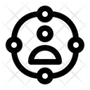 High Quality Icons For You Icon