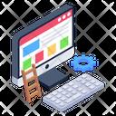 User Panel User Interface Ui Icon