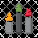 User Performance User Performance Icon