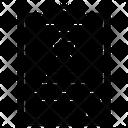 User Profile Icon