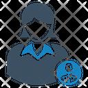 User Profile Profile User Icon