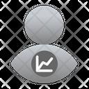 User Progress Icon