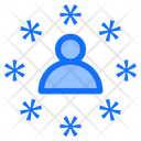 User Protection User Protection Icon