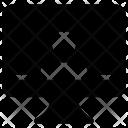 User screen Icon