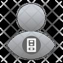 User Server User Server Icon