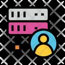 User Server Icon