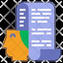 User Stories Icon