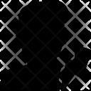 User strike Icon