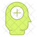 User Thought Icon