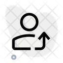 User Upload Icon