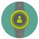 User watch Icon