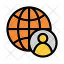 User World Icon
