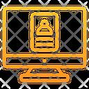 Username Icon
