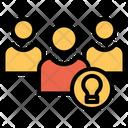 Users Idea Profile Idea Male Profile Icon