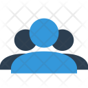 Users User Group Icon