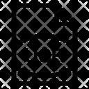 Usr File Icon