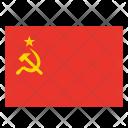 Ussr Icon