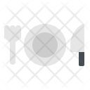 Utensil Icon