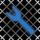 Utensils Icon